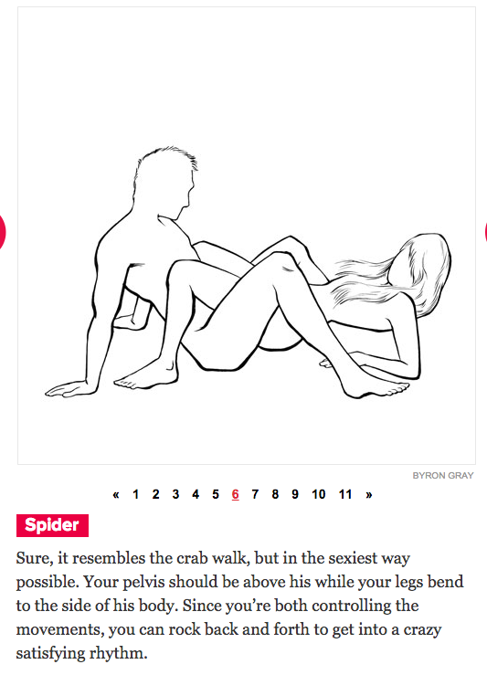 pictures+of+different+sex+positions