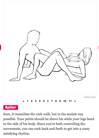 seltzer-crab-on-his-back-sex-position-handjob