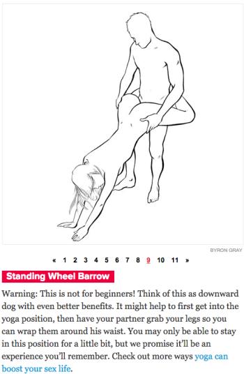 sakura having sex on naruto